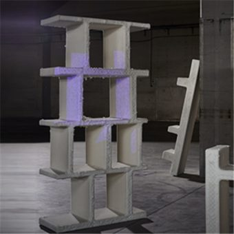 Fast Forward: Design & Production by Means of 3D-Technoogies